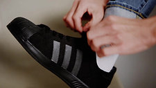 adidas_정경호