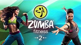 Zumba #2