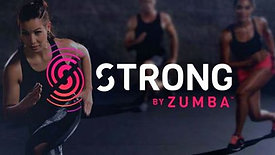 Strong #2