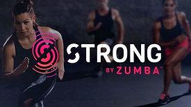 Strong #2 NOUVEAU