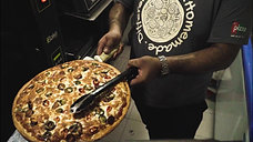 MyPizza 2020