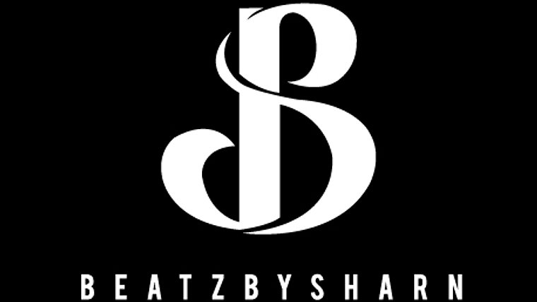 BeatzBySharn