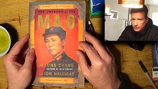 Short Book Mao