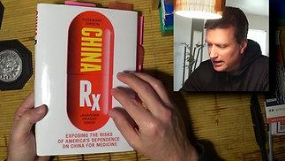Short Book Rx