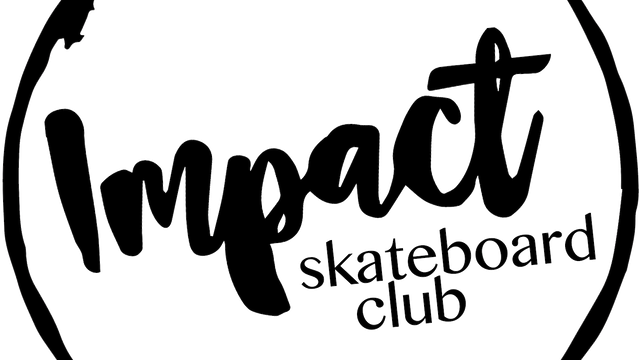 Impact Skate Camp 2018