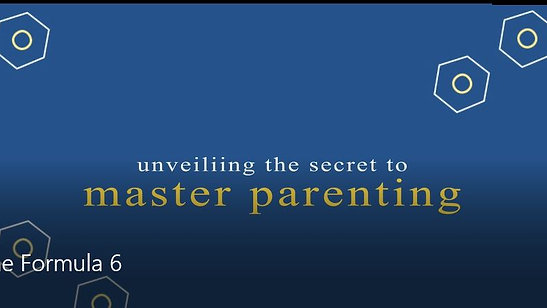 Unlocking the Secrets to Raising Highly Successful Children | Journalist Tatsha Robertson and Dr. Ron Ferguson