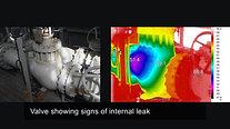 IR Mechanical video 2
