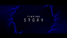Finding Story