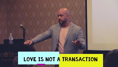 Transactional Love
