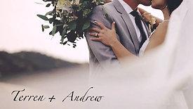 Terren & Andrew | Highlight
