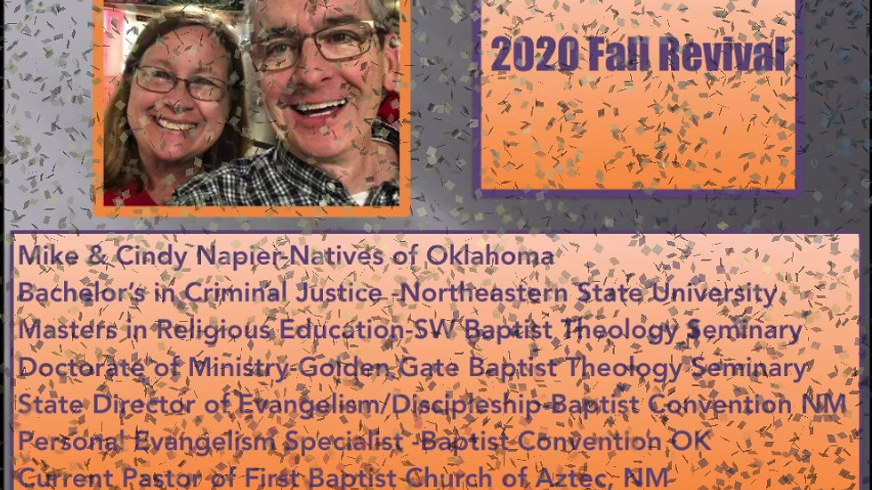 2020 Keynote Announcements (14)