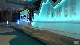POWER2016_Promo