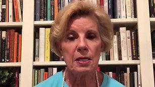 Ethel Cullinan