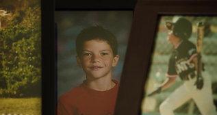 Zach Cohen Rams Tribute