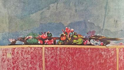 3° Puntata - Realismo e poesia, 1965-1966