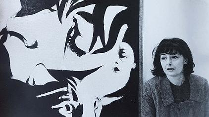 4° Puntata - Pop Art e Titina Maselli, 1965-67