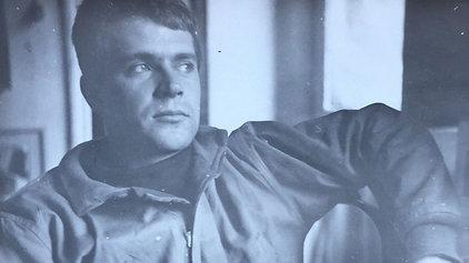 1° Puntata - L'esordio, 1960