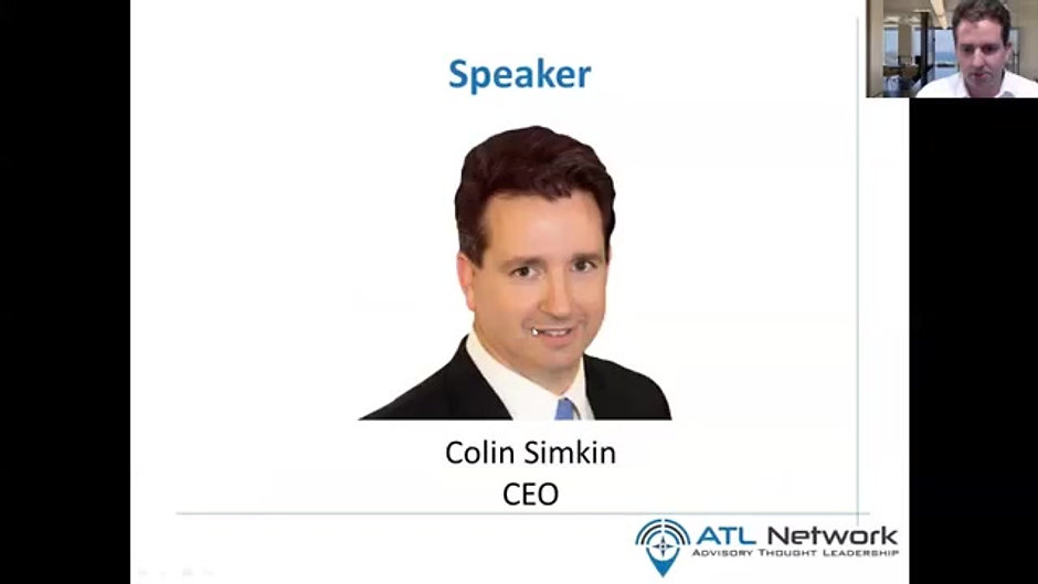 ATL Network