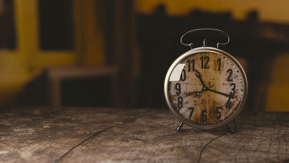 Why and how to remove timesheets