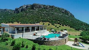 Nioleo Turismo Rurale