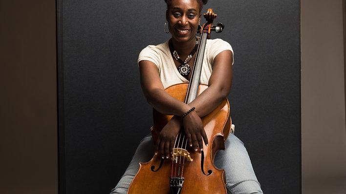 A.C. Piatti Cello stuff!