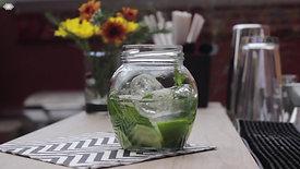 Disfruta de un buen Cocktail!
