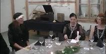 Krimi-Dinner Film klein