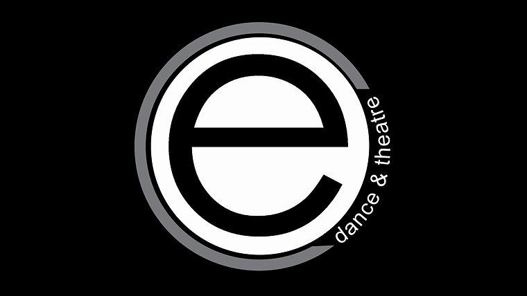 elite dance & theatre