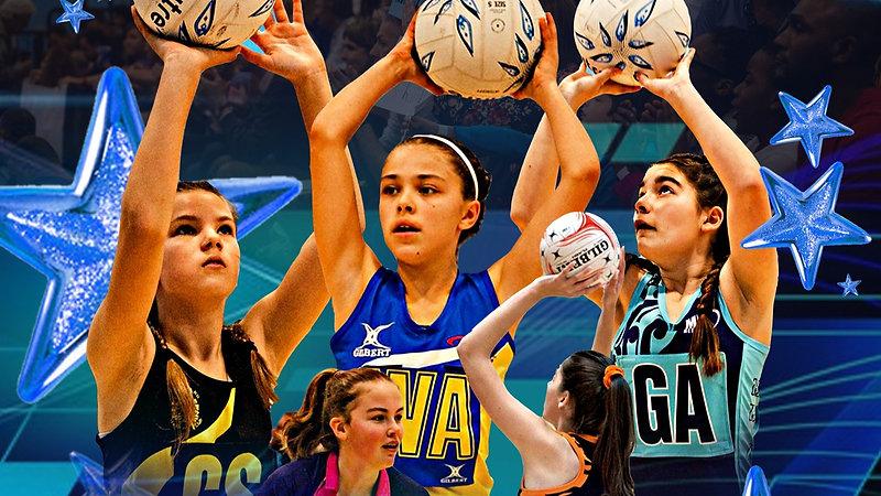 ENG Sports UK