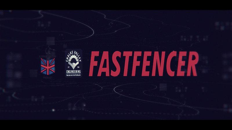 Fastfencer