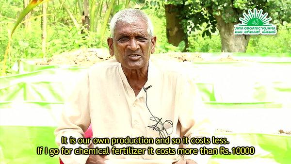 Farmer1