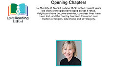 Kate-Mosse-Opening-Chapter