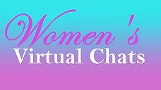 Womens Virtual Chat C Earnshaw 3_25_2020