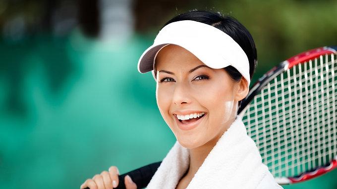 LivingBetter50 Health and Fitness