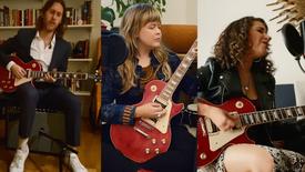 Stella Artois - Giving Guitar