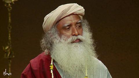 What is Bhuta Shuddhi?