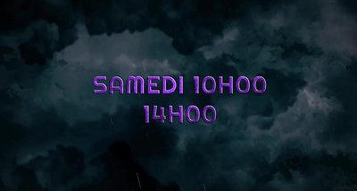 output_HD720(12)
