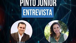 Entrevista Jornal Potiguar Noticias