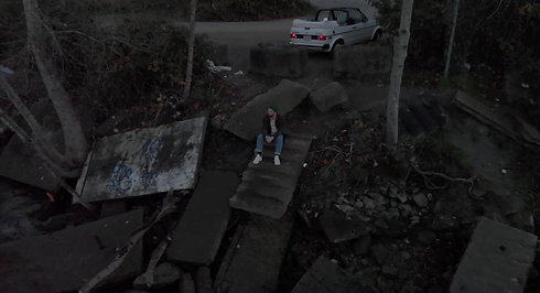 Music Video Sneak
