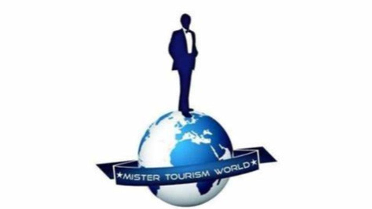 Mister Tourism World Official