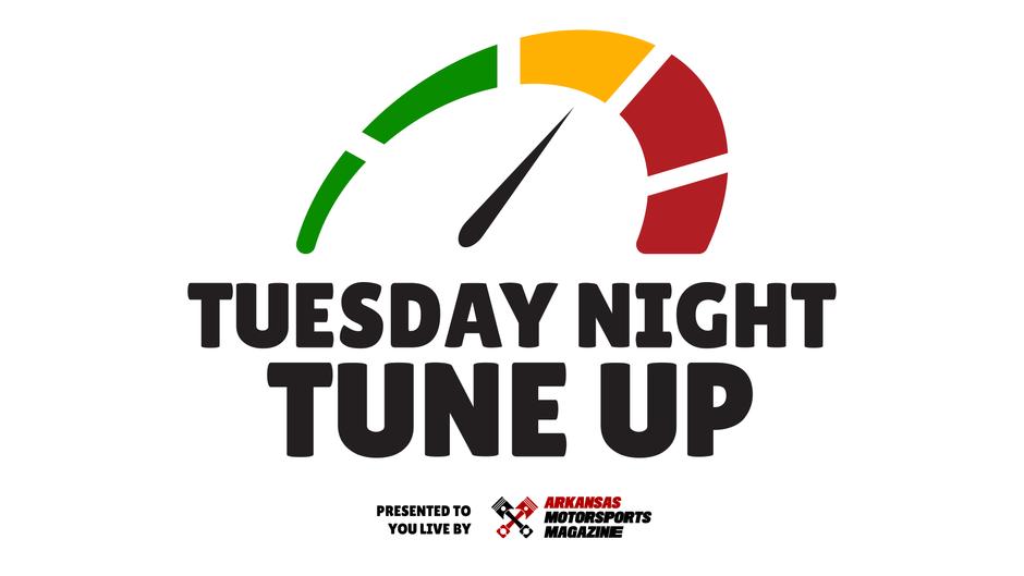Tuesday Night Tune Up Season 1