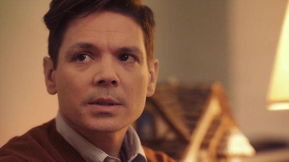 The New Us - family drama clip