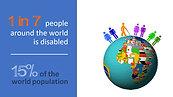 Disability Ability Movie