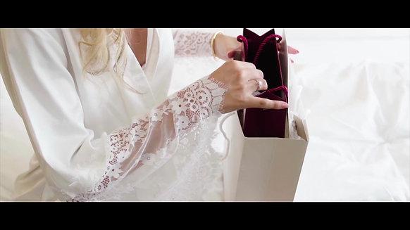 Hochzeitsfilm2