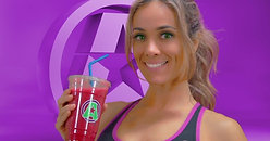 AeroJuice Commercial