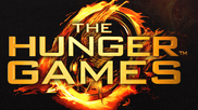 "The Hunger Games - TV Spot ""Movie Event"""