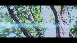 Chinema Vlog1
