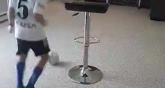 video-1586298251