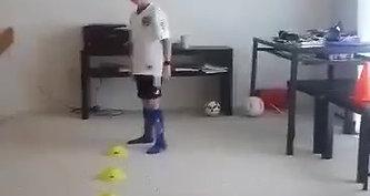 video-1586226737
