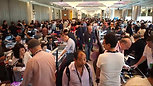 The 4th Hong Kong Coin Show Part 2